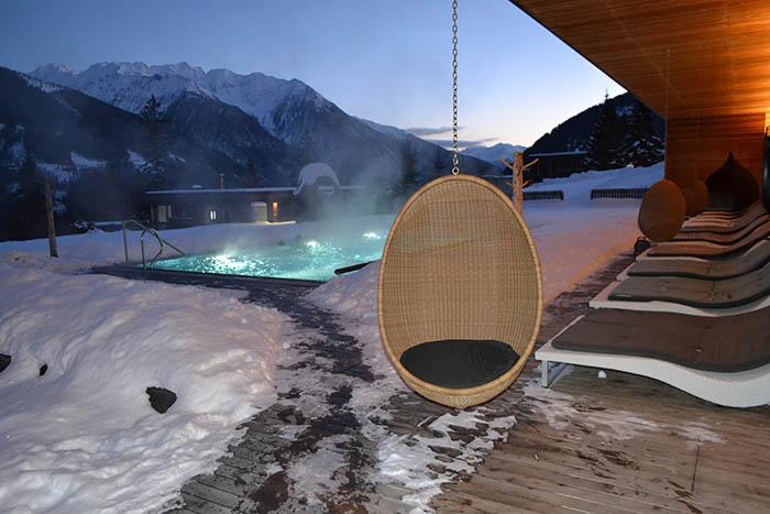 Gradonna Mountain Resort: Austrijski resort podno Großglocknera gdje luksuz susreće nedirnutu prirodu