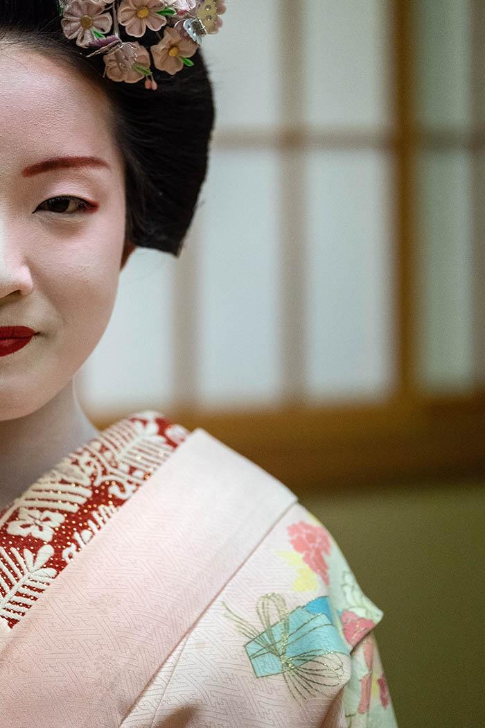 Tako to rade Japanke – pet savjeta za besprijekornu kožu