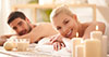 7 veličanstvenih: Ovo su najbolji svjetski spa