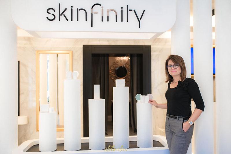 Mirela Ilenić vraća se s novim ciklusom radionica izrade kozmetike: 'Trendovi prolaze, ali znanje i kvaliteta ostaju!'