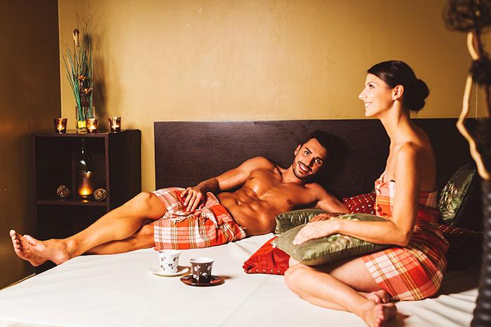 Terme Tuhelj - savršena destinacija da otkrijete ljubav u sebi