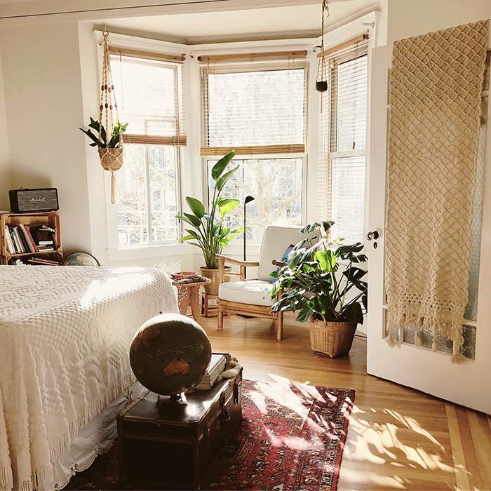 Japanska metoda organizacije doma Wabi Sabi: prigrlite nesavršenosti u vlastitom domu i uživajte u njima