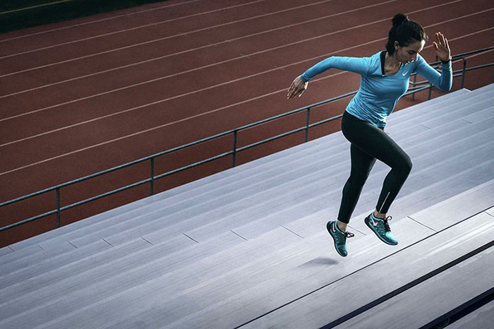 Zašto je bolje trčati zimi (čak i ako ti se ne da)?