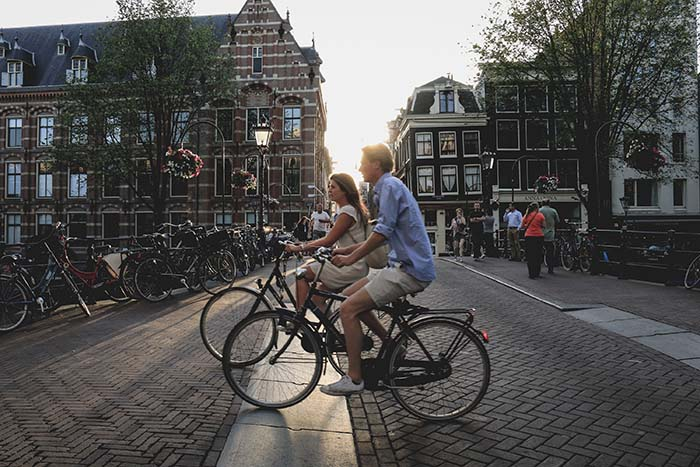 TOP 10 atrakcija bez kojih je nezamisliv posjet Amsterdamu
