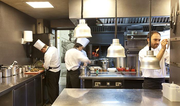 VIDEO: El Celler de Can Roca – recept trojice braće za najbolji restoran na svijetu