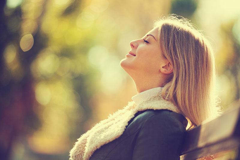 VIDEO: Uz Deepaka Chopru za meditaciju vam treba samo jedna minuta