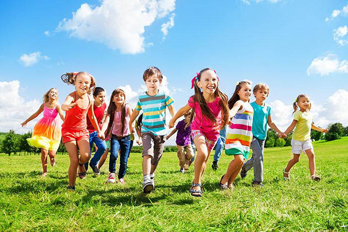 Kako ojačati dječji imunitet? U 12 koraka do boljeg zdravlja