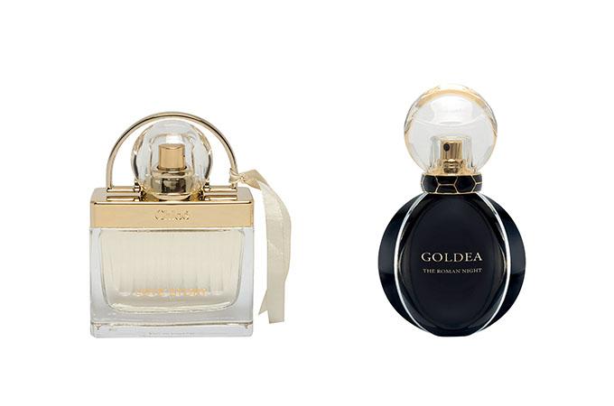 Miriše na ljubav: u dm-u pronađi parfeme po super cijenama