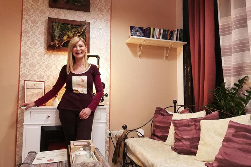 Danijela Jelić: Zašto dati prednost ekološkim bojama za kosu?