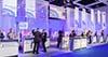ITB Berlin 2019: O digitalnim tehnologijama i
