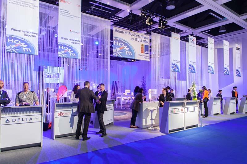 ITB Berlin 2019: O digitalnim tehnologijama i održivom turizmu