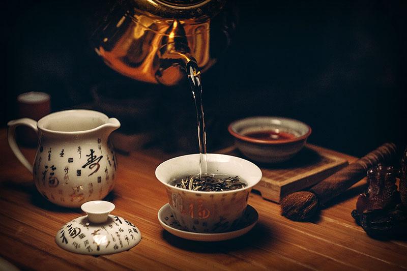 5 tradicionalnih kineskih praksi koje se čine čudnima, ali pale