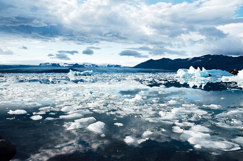 2018. godina je četvrta najtoplija godina u povijesti, potvrđuju znanstvenici