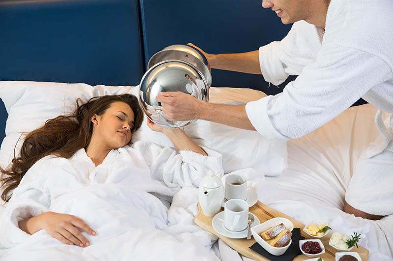 Probudite ljubav - u Termama Laško romantika živi svaki dan