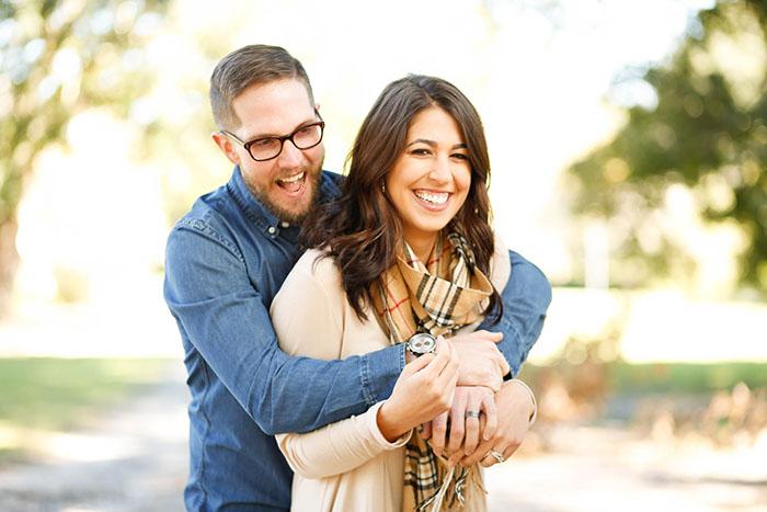 5 načina kako vratiti iskru u odnosu s partnerom