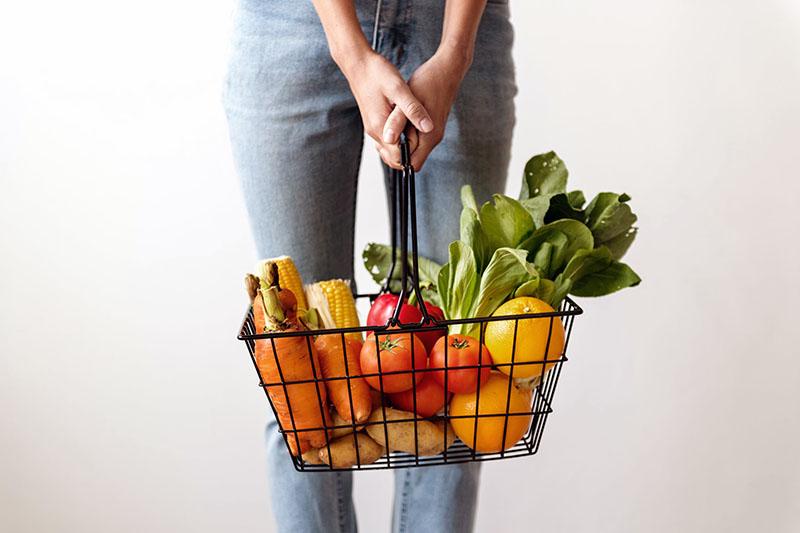 A najbolja prehrana za naš planet je… fleksitarijanska prehrana