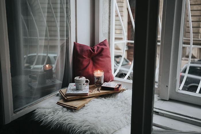 25 mini self care rituala koje možeš učiniti već danas