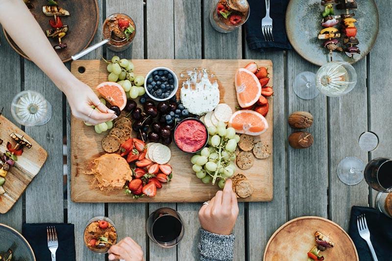 Španjolska je proglašena najzdravijom zemljom svijeta, i to zahvaljujući mediteranskoj prehrani