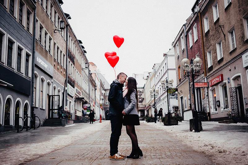Kamo za Valentinovo? Donosimo 10 prijedloga za najromantičniji dan u godini