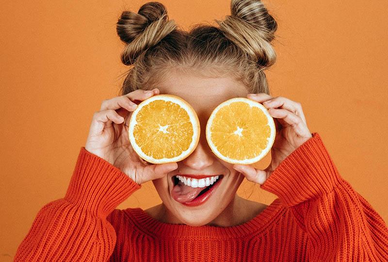 Patiš li od manjka vitamina C? Ovi znakovi na to ukazuju