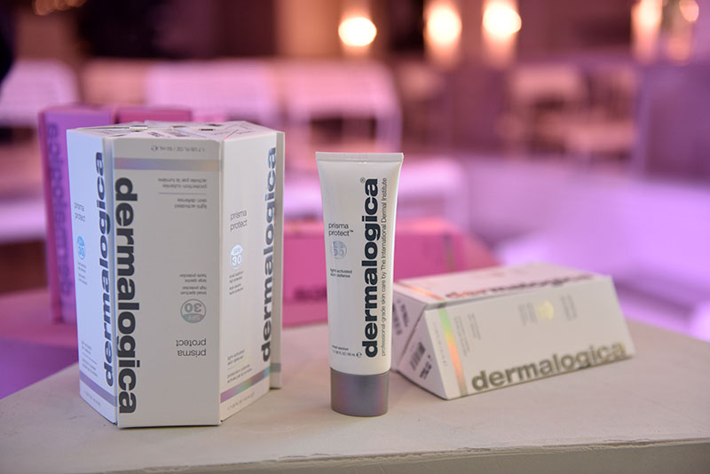 Inovacija iz Dermalogice – energija svjetla za zaštitu i transformaciju kože