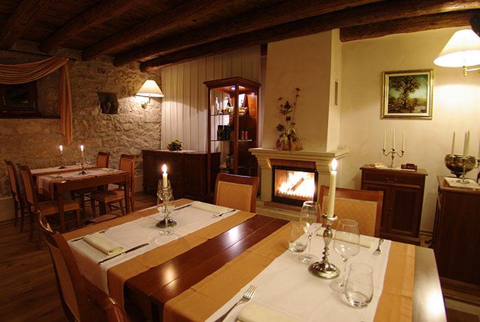 Jeunes Restaurateurs Hrvatska: Mali vodič kroz šest istarskih gastro-dragulja