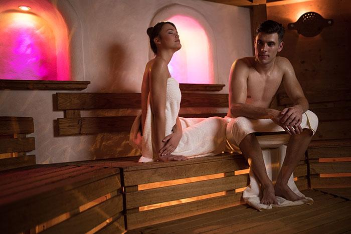 Wellness-odmor: Propisana terapija za boljke modernog doba