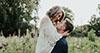 Anatomija ljubavi: Postoji li ljubav na prvi