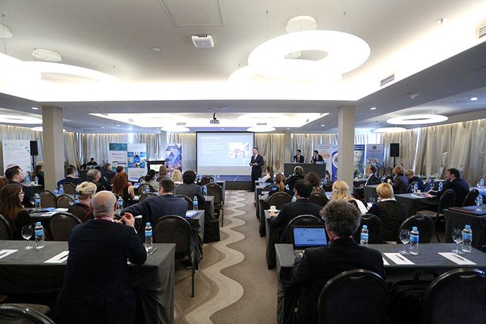 5th Annual Medical Tourism Conference: Kamo ide zdravstveni turizam?