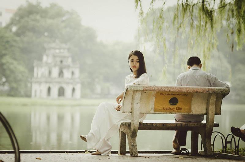 7 signala koji govore da je vrijeme za prekid veze