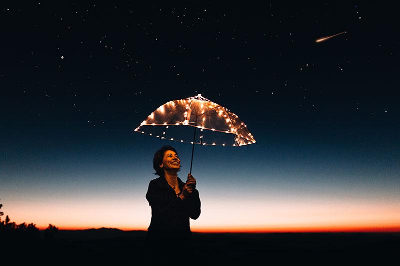 Što nas čini sretnima? Može li znanost dati odgovor?