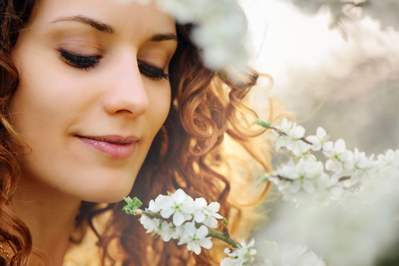 Ljepota i njega dolaze zajedno u svakom alverde proizvodu prirodne kozmetike