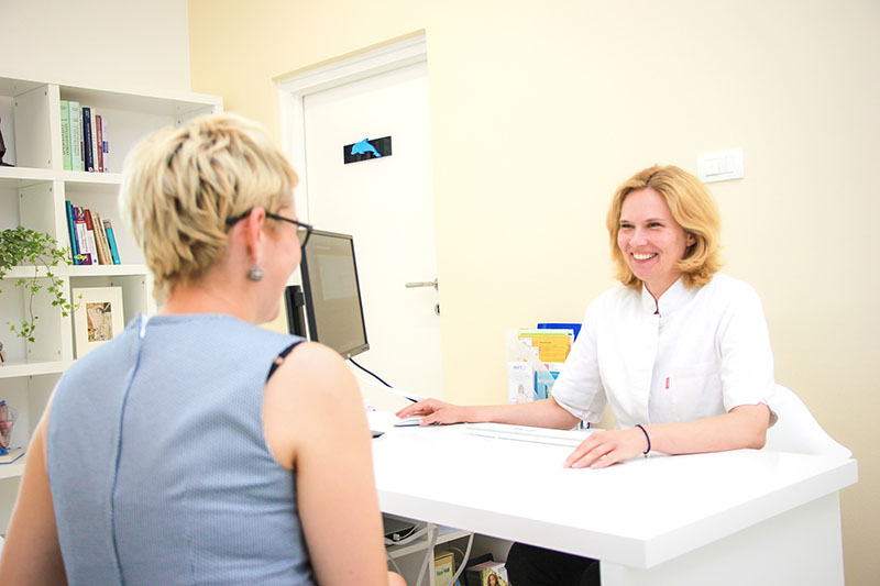 Poliklinika Artemeda: Integrativna ginekologija ima rješenje za neredovite menstruacije, PCOS, endometriozu...