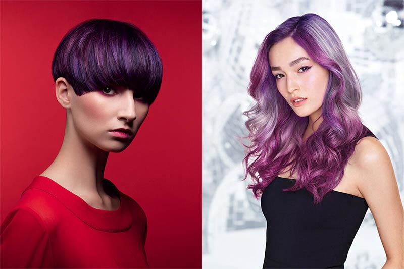 16. Hairstyle News festival: Najbolji iz frizerskog svijeta ovaj vikend u Zagrebu