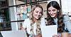 Nataša Kapov: 'ICT Supergirls razbija mit da