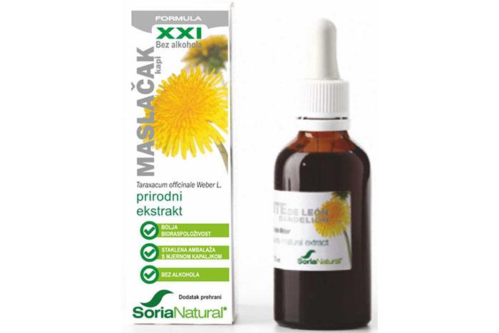 Proljetne alergije - kad imunitet ponavlja razred...