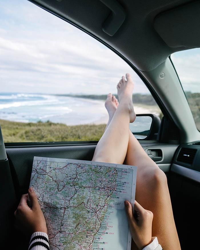 Putovanja su pravi melem za zdravlje - potvrđuje to i znanost