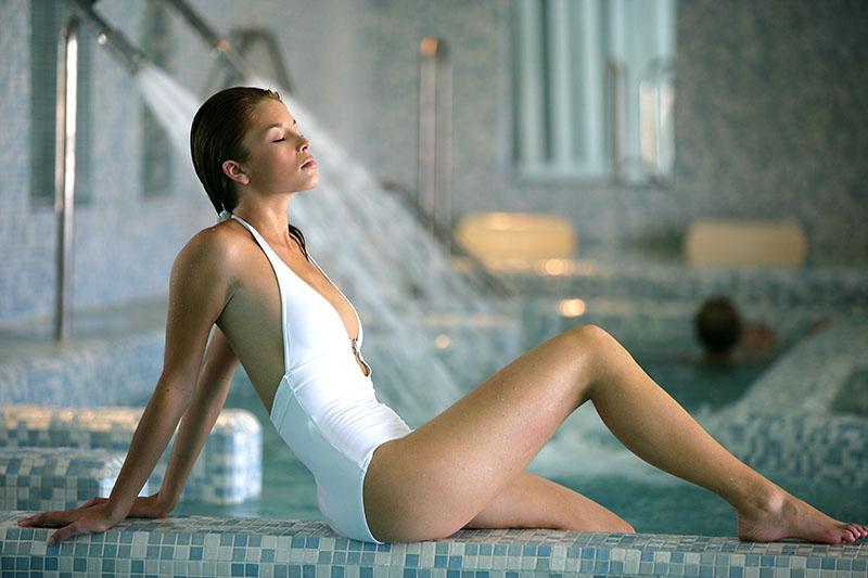 Slane sobe i Kneipp terapija među top termalnim trendovima
