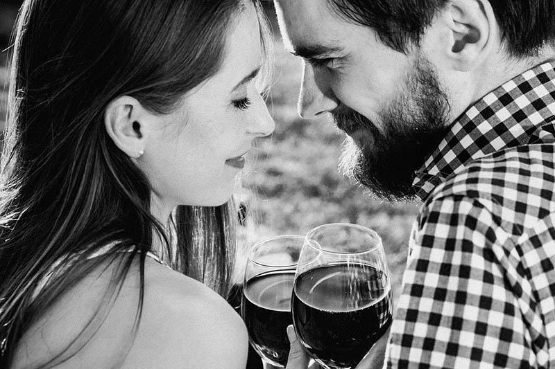 Kako do sretnijeg i aktivnijeg spolnog života? Pitaj Abi