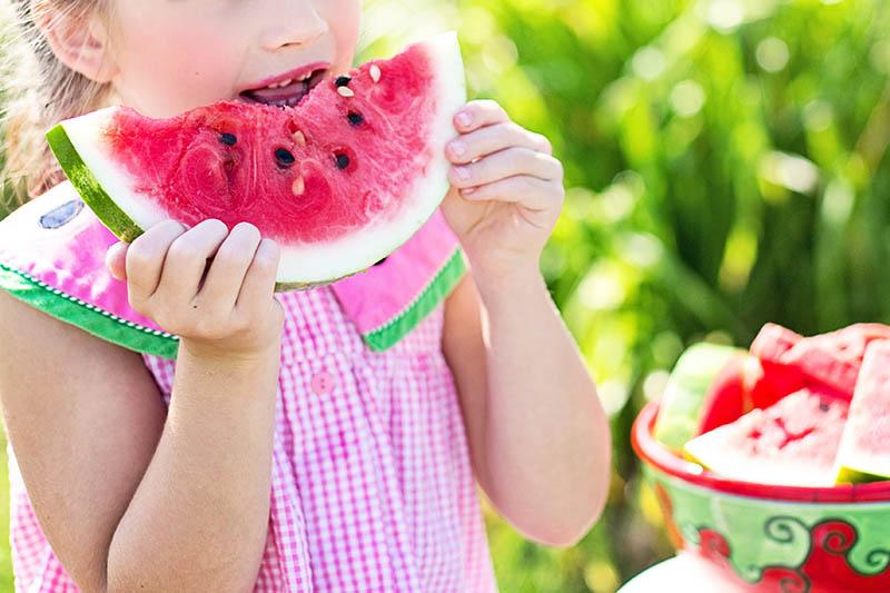 Kako natjerati djecu da jedu više povrća? Nova studija nudi jednostavno rješenje