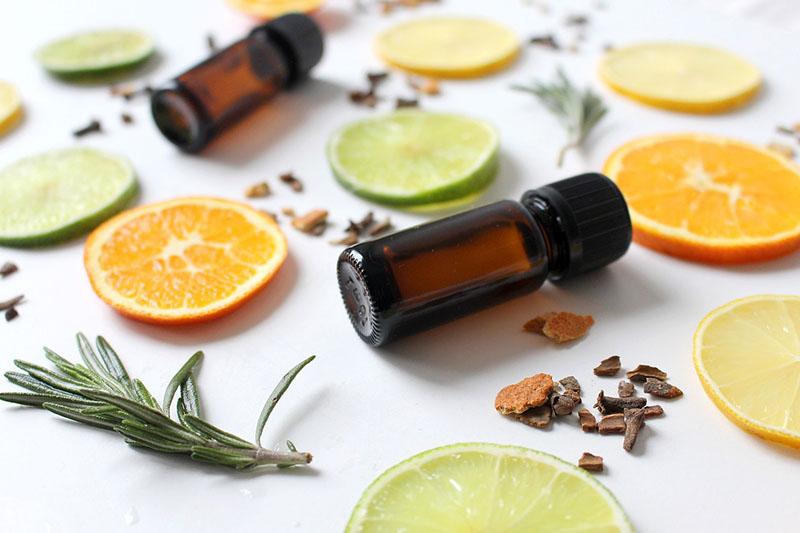Za dobar svaki dan: Kako koristiti eterična ulja u svakoj prostoriji doma?