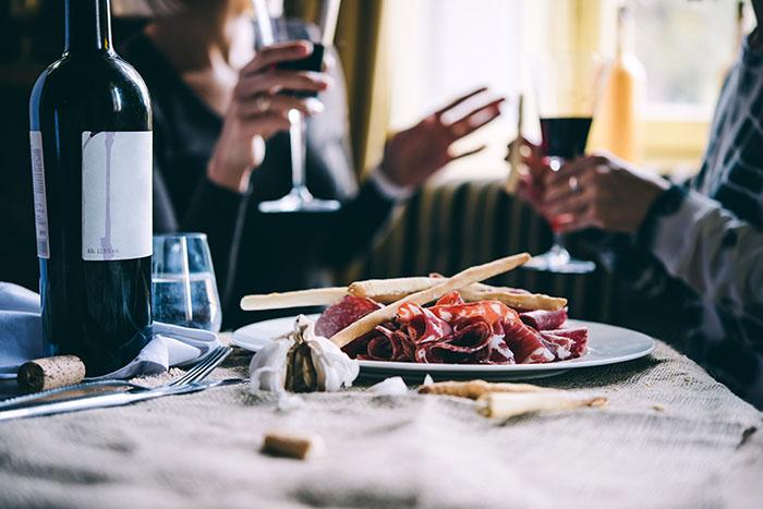 Ta divna Istra: Što posjetiti i gdje dobro pojesti?