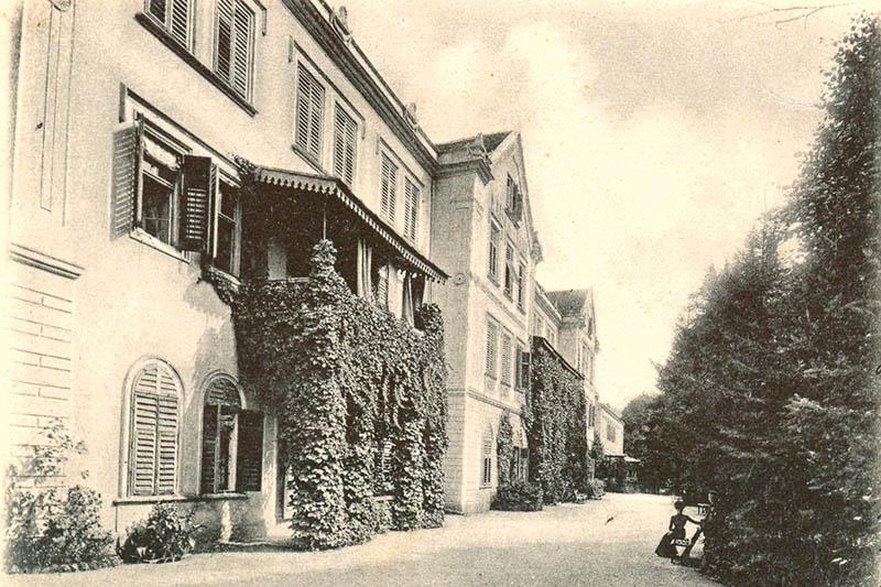 Terme Laško proslavile svojih prvih 165 godina