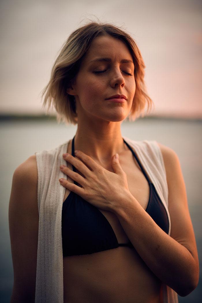 Mogu li se meditacijom uravnotežiti hormoni? Odgovor je – da!