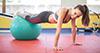 VIDEO: Poboljšaj ravnotežu i stabilnost uz vježbe