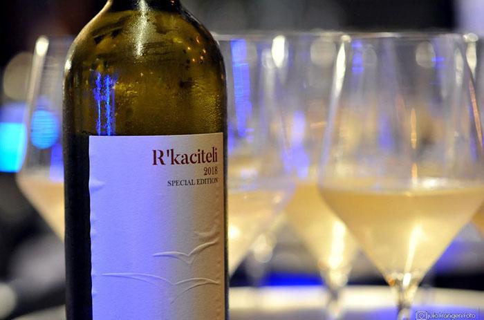 Bistro Pomeri oduševio fantastičnim jelima u trećem izdanju eventa Vino uz žlicu