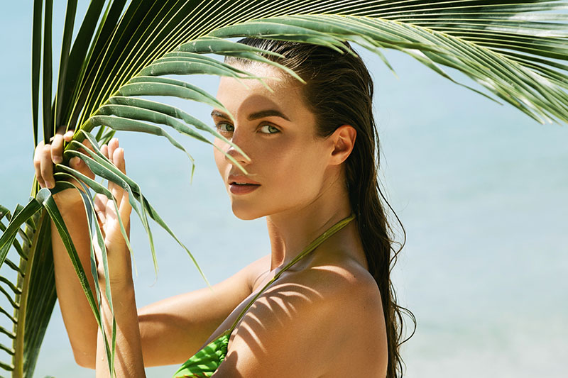 Prepoznaj svoj tip kože i omogući joj sigurnu zaštitu od sunca