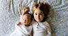 Kako odgojiti uspješno dijete? Pokušajte s ova