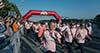 Rekordnih 15.000 trkačica i malih trkača na
