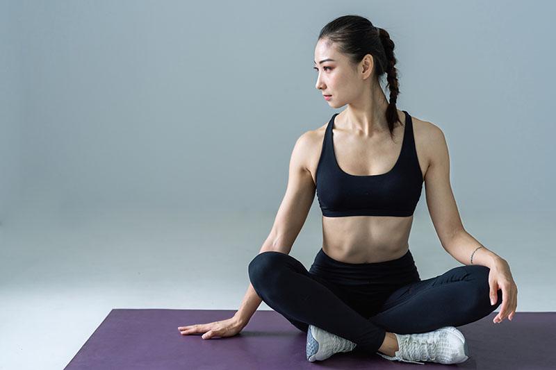 VIDEO: Kućni trening za cijelo tijelo koji možeš odraditi bilo kad, bilo gdje